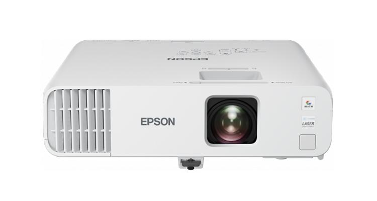 ویدئو پروژکتور اپسون eb-l200w